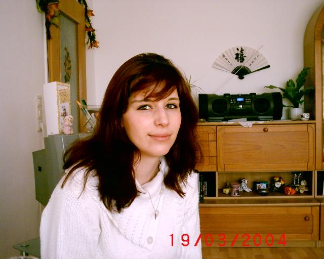 Corinna Seitz