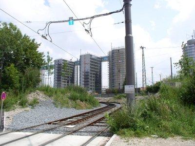 Ten Towers Telekom