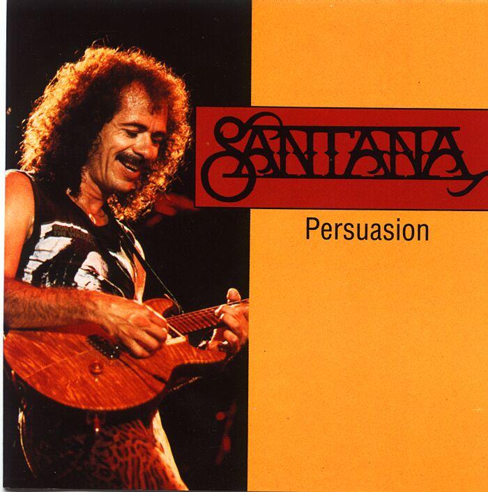 chantal santana (@chantalsantana) | Twitter