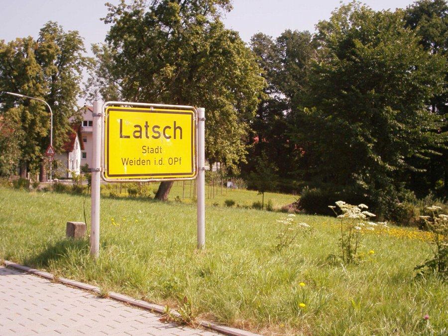 latsch