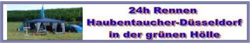 Haubentaucher Düsseldorf